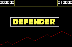 Thumbnail 1 for Defender Advance v1.0